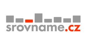 https://www.srovname.cz/vyhledat/previs?search=probuzen%C3%AD+simona+spiera