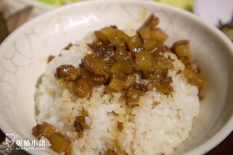 【台北中正美食】雙月食品社。評鑑加持人氣爆棚的台北美食