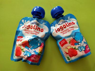 Iogolino-bolsita-fresa