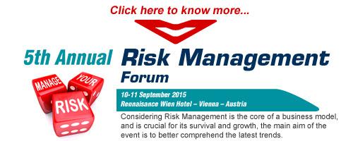 http://www.globalleadingconferences.com/conferences/risk-Credit%20Risk-Basel%20III-CRD%20IV-Risk%20Management-Portfolio%20Management