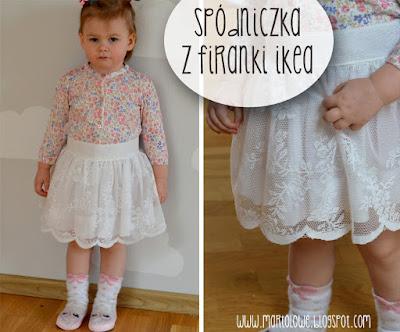 http://martolowe.blogspot.com/2015/12/swiateczna-spodnica-ksiezniczkowa.html