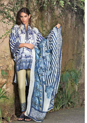 Mahgul-summer-luxury-lawn-collection-2017-by-al-zohaib-6