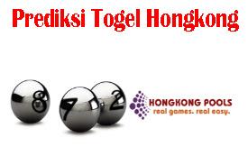 Prediksi Gel Hongkong