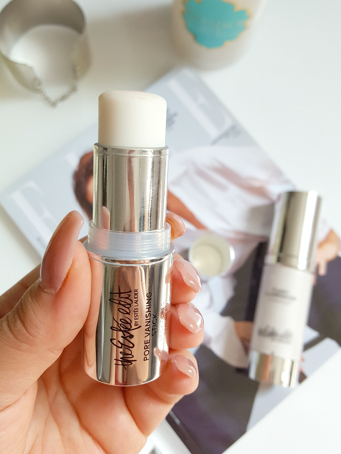 Estée_Lauder_The_Estée_Edit_Pore_Vanishing_Stick_1_review