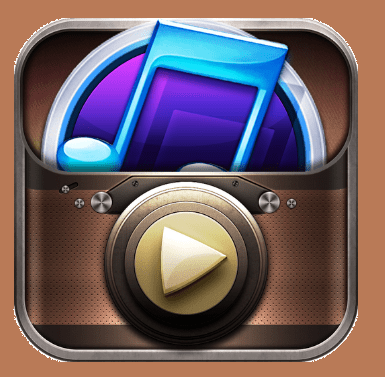5kplayer Free Download Latest Full Version HD video player me tech