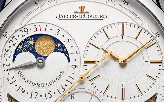 Jaeger-LeCoultre_Duometre_Quantieme_Luna