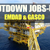 NOW HIRING FOR EMDAD & GASCO SHUTDOWN JOBS IN UAE -2019