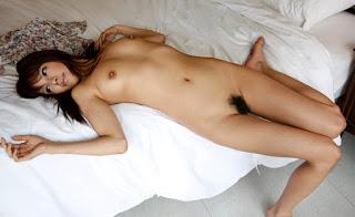 coco aiba hot nude photos 01