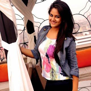 Trina Saha TV Serial Actress Hot Photos