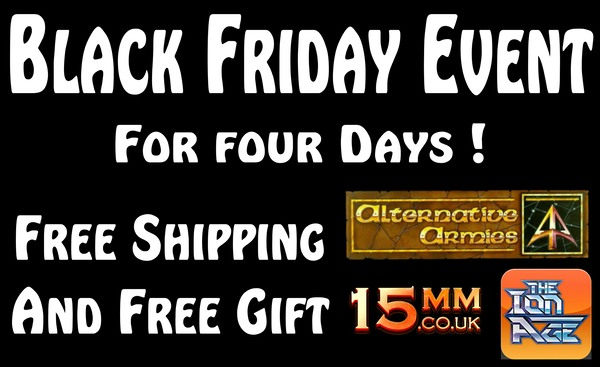 black friday four day event is here free shipping and gift. Black Bedroom Furniture Sets. Home Design Ideas