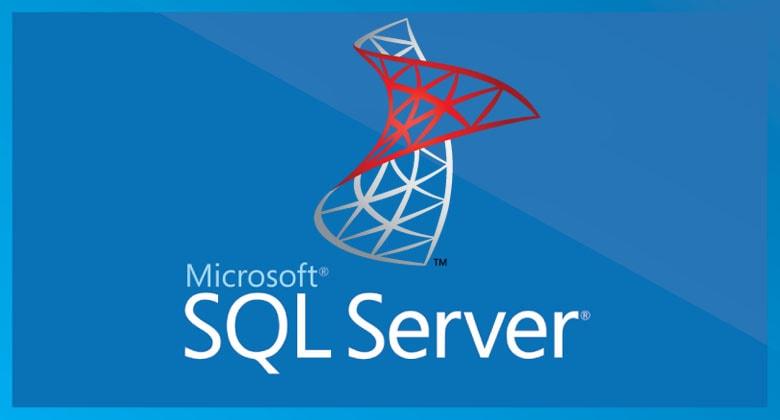 Melihat Constraint Pada SQL Server
