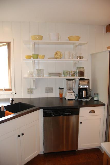 Deep Undermount Kitchen Sinks