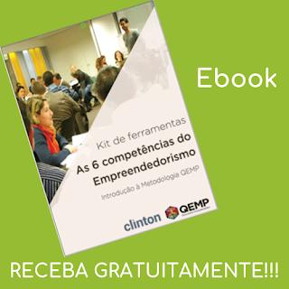 http://lp.educandorismo.com.br/