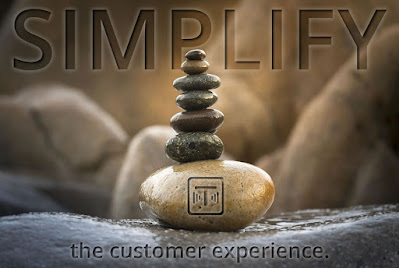 Use TimelyBill to Improve the Customer Experience