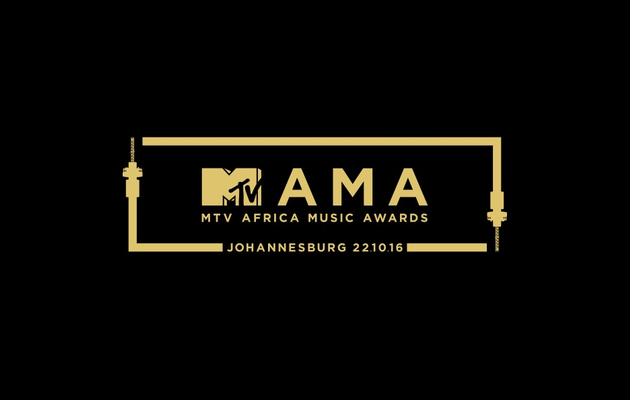 Image result for mtv mama awards 2016