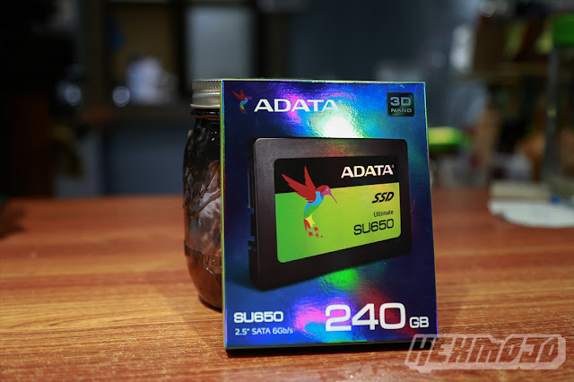 hexmojo-adata-su650-review-5.jpg (640×426)