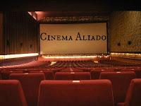 http://todossomosalianza.blogspot.com.es/2016/01/febrero-mes-cinema-aliado.html
