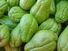 13 Manfaat Sayur Pakis untuk Kesehatan