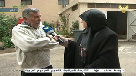 Frekuensi siaran Al-Manar TV di satelit Palapa D Terbaru