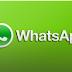 O WhatsApp Messenger está perdendo a visão do seu propósito original?