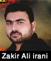 http://www.humaliwalayazadar.com/2018/02/zakir-ali-irani-nohay-2014-to-2018.html