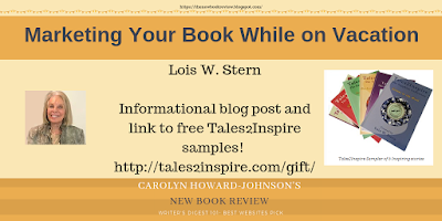Tales-2-inspire-free-gift-new-book-review-post
