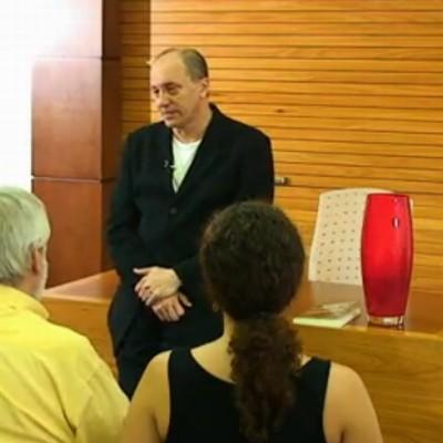 DANIEL GRATUITO GODRI MOTIVACIONAIS PALESTRAS DOWNLOAD