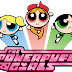 The Powerpuff Girls Hindi Episodes WEB-DL 576p