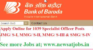 bob-bank-jobs