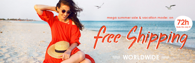 http://www.zaful.com/promotion-summer-vacation-mega-sale-special-648.html?lkid=18637