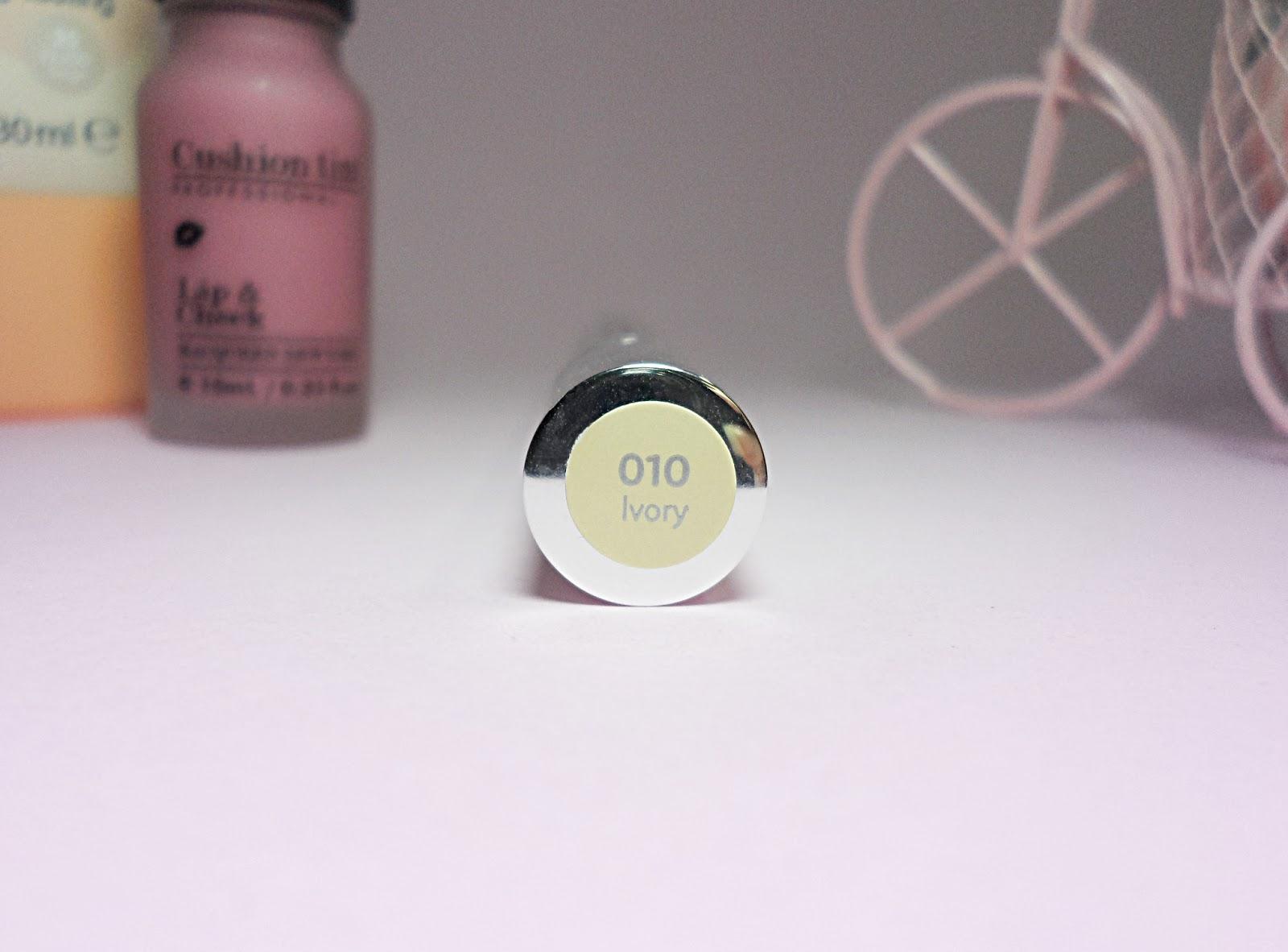liz breygel beauty review makeup concealer catrice makeup cosmetics
