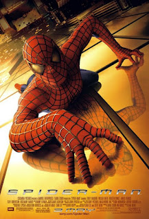 Spider-Man (2002) Hindi Dual Audio BluRay | 720p | 480p | Watch Online and Download