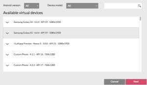 moviebox-mac-pro-miniair-download