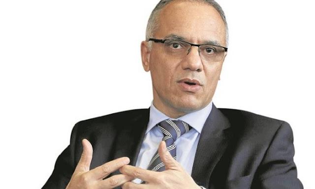 General do Exército, Walter Braga Neto, assumirá o comando das Polícias Civil e Militar do Estado do Rio de Janeiro.