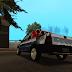 MTASA - FIAT STRADA 1996