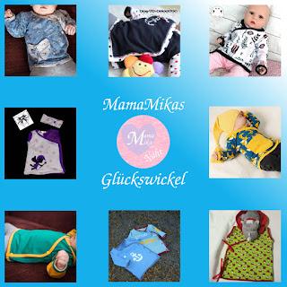 http://mamamikasblog.blogspot.de/p/blog-page_3.html