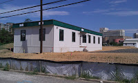 Used modular buildings for sale in texas