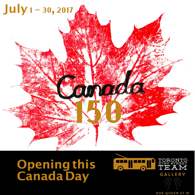 https://torontoetsystreetteam.blogspot.ca/p/canada150-application.html