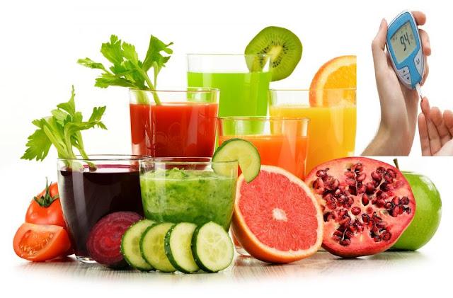 Health fitness Blogger,Hindi news, india news