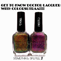 http://www.colorsutraa.com/2014/11/get-to-know-doctor-lacquer-giveaway.html