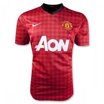 camiseta manchester united 2003