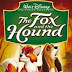 The Fox and the Hound (1981) Watch Online