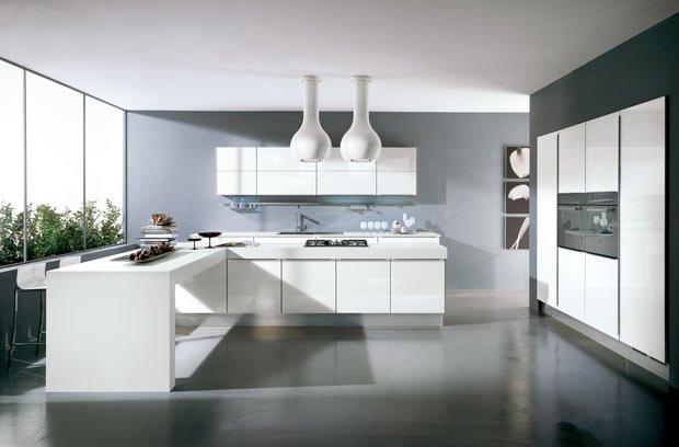 cocinas y mesas16