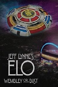 Watch Jeff Lynne's ELO: Wembley or Bust Online Free in HD