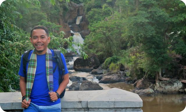 Geopark+Ciletuh+Sukabumi