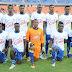 Azam FC yatinga fainali kombe la Mapenduzi