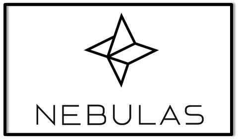 Comprar y Guardar en Wallet Criptomoneda Nebulas nAS