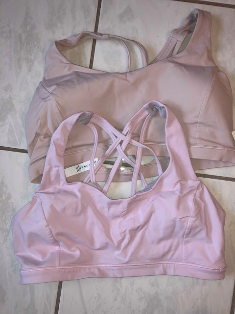 lululemon-pink-bliss-free-to-be-serene