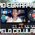 Como Editar Videos Pelo Celular Android-Kinemaster