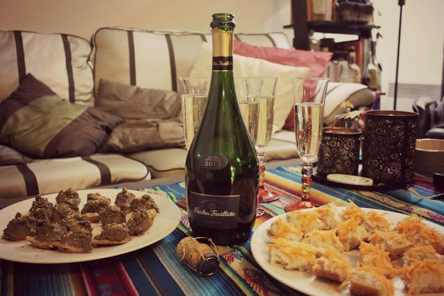 Chef à la maison la belle assiette paris cuisine un chef à domicile